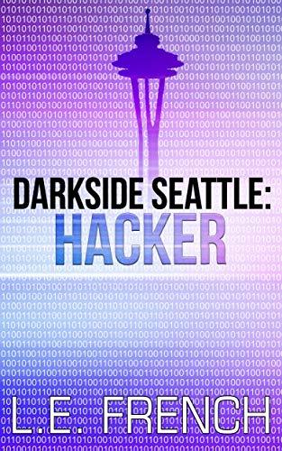 Hacker (Darkside Seattle)