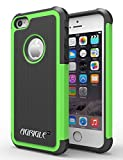 Best Agrigle iPhone 5s Cases - AGRIGLE AB669653 Shock- Absorption / High Impact Resistant Review
