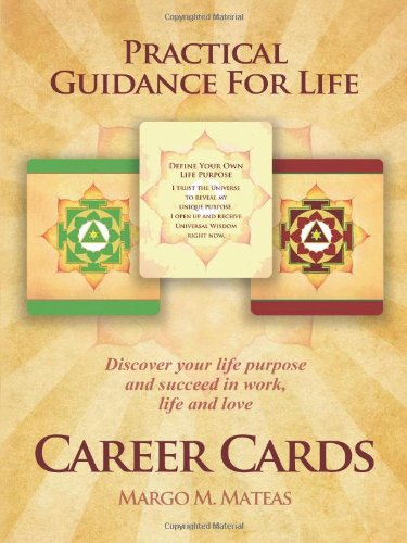 Download Career Cards PDF