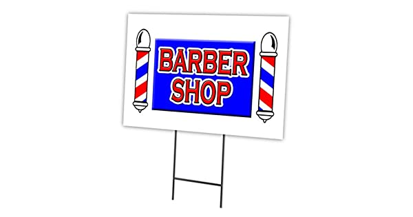 Amazon.com: Barber Shop 12