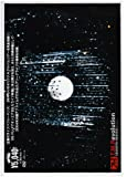 T.M.Revolution SEVENTH HEAVEN T.M.R. LIVE REVOLUTION'04 [DVD]