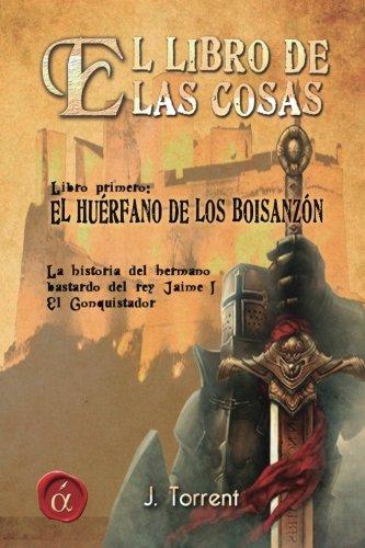 El huerfano de los Boisanzon