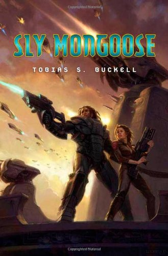 Download Sly Mongoose ebook