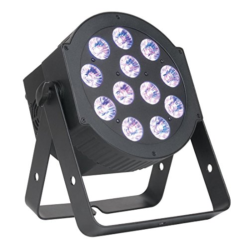 ADJ Products 12P HEX 120 Watt LED Par light ( ()