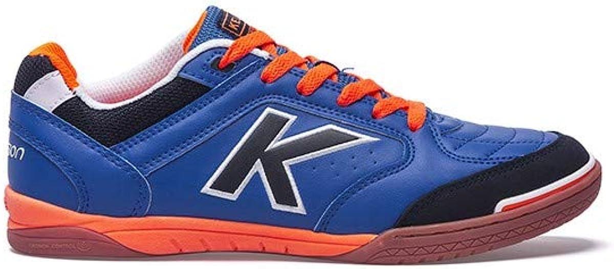 Chaussures de Futsal Mixte Adulte Kelme 55770