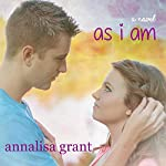 As I Am | AnnaLisa Grant