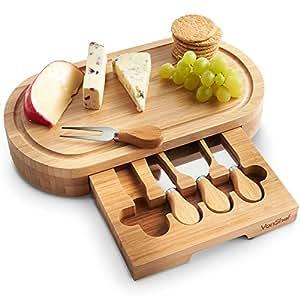 amazon cheese board