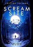 Scream Site (Capstone Editions)