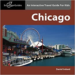 ??BEST?? Scavenger Guides Chicago: An Interactive Travel Guide For Kids. Enter curso welcome serves about Hotel