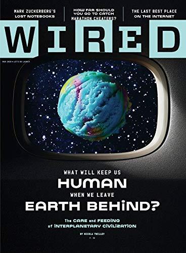 pe wire - 5