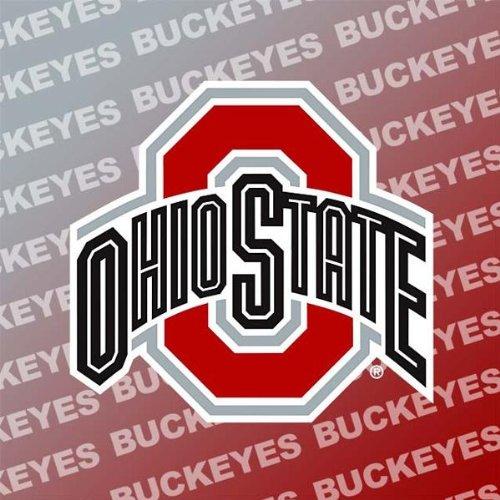 Ohio State The Buckeye Battle Cry -