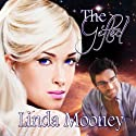 The Gifted: Star Girl, Book 1 Audiobook by Linda Mooney Narrated by Guy Veryzer
