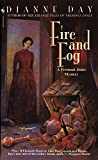 Fire and Fog: A Fremont Jones Mystery (Fremont Jones Mysteries (Paperback))