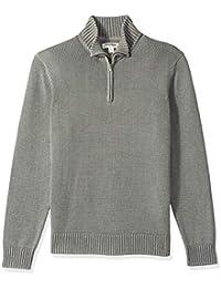 20bcce0eb6d Mens Sweaters   Amazon.com