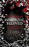 """""""Immortal Beloved - Bk. 1"""" av Cate Tiernan"""