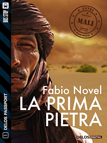 Italian Poetry – Contrappasso Magazine: International Writing