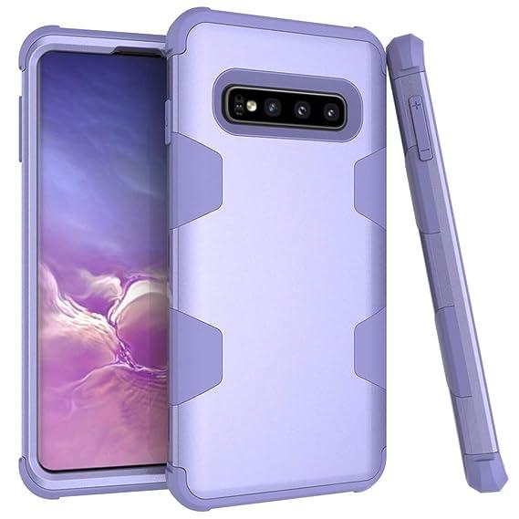 amazon galaxy 10 case