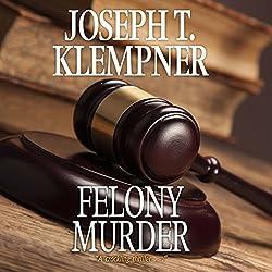 Felony Murder