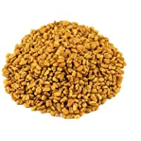 Fenugreek Seeds - 500g