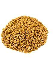Graines de fenugrec - 500 g