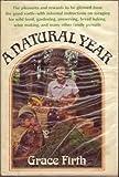 Natural Year