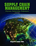 Supply Chain Management 4th Edition