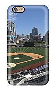 New Style san diego padres MLB Sports & Colleges best iPhone 6 cases