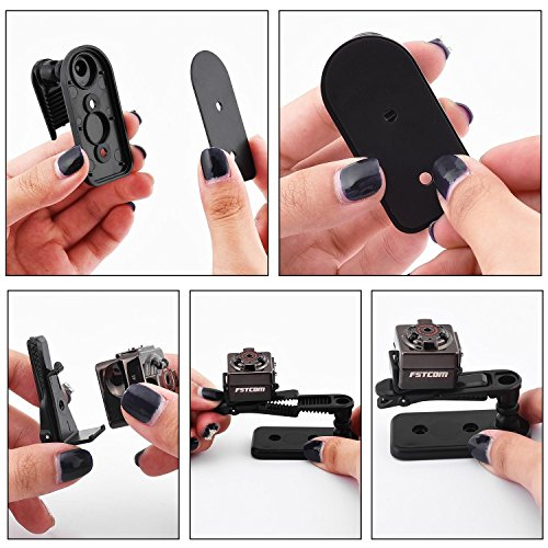 Made In China Best Mini Wireless Hidden Camera Of Spy ... |Recording Hidden Cameras Product
