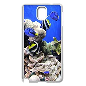 Samsung Galaxy Note3 N9000 Csaes phone Case Finding Nemo HDDY91261