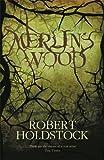 Merlin's Wood