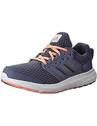 adidas Women's Galaxy 3 Running Shoes