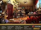 Annie's Millions [Download]
