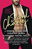 img - for Second Chances: A Romance Writers of America Collection book / textbook / text book