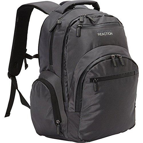 Kenneth Cole New York Business 18 Inches Backpack