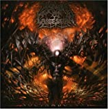 Noctambulant by Spawn of Possession (2007-10-09)