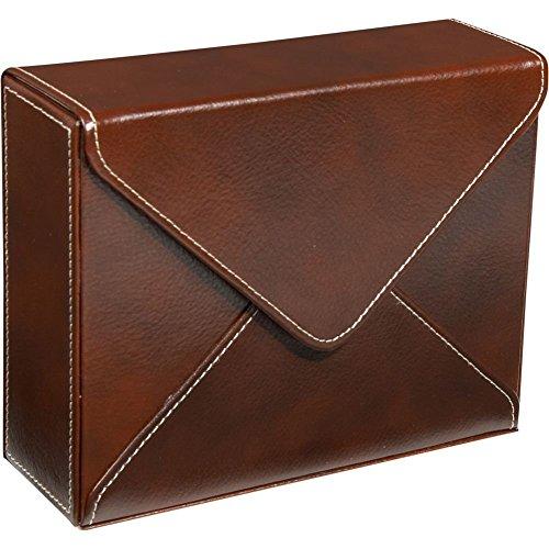 Bellino Message in a Box, ()
