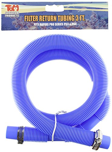 KollerCraft Replacement Return Rapids Filter product image