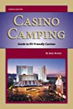 Casino Camping, Jane Kenny, 1885464223