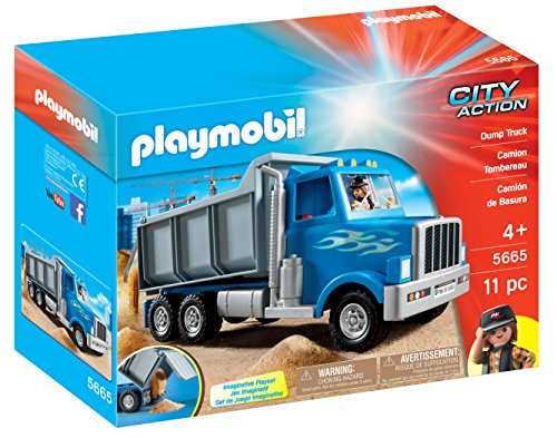 playmobil-dump-truck-playset