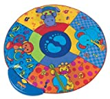 Jolly Jumper Musical Play Mat by Jolly Jumper