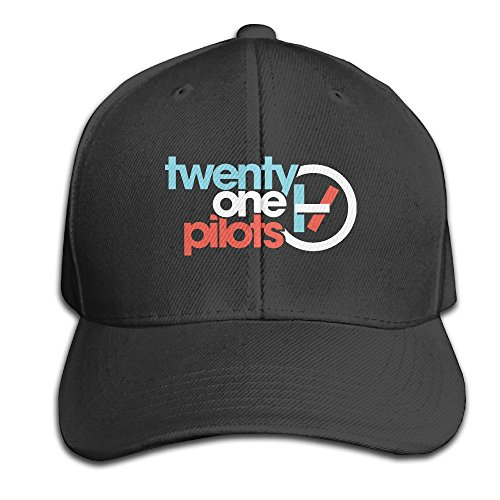 Prevailed Twenty One Pilots Logo All My Sons Cool Hat