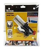 Titan 51886 Propane Heat Gun