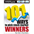 ADVFN Guide: 101 Ways to Pick Stock Market Winners