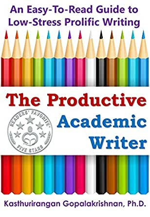 A Simple Guide to Academic Writing – Focus, Development and Support.