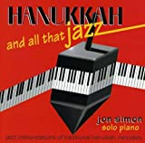 Hanukkah and All That Jazz: Jazz Interpretations of