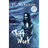 Shift Work (A Carus Novel Book 4)