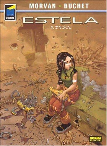 Download Estela 5 (Spanish Edition) pdf