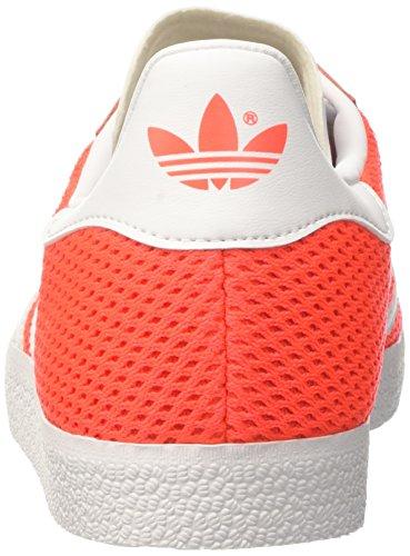 Homme Gazelle Basses Baskets Baskets Basses Homme Baskets Gazelle Homme Basses adidas adidas Gazelle adidas adidas zw7q6Fw