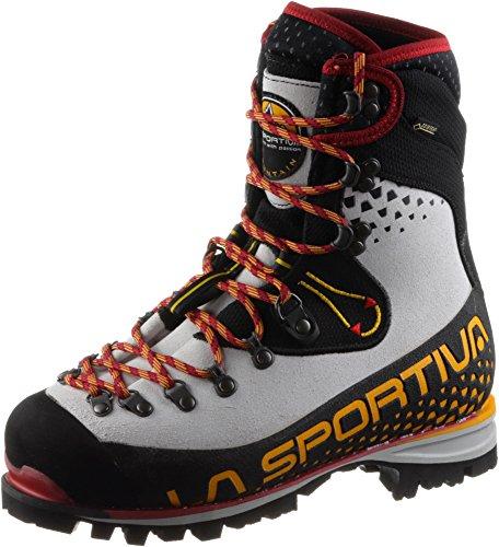 La Sportiva Mutant Scarpe Da Trail Running Donna - Ss18 Cubo Nepal Donna Gtx Ice Talla: 38