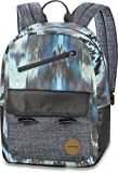 Dakine Women's Willow 18L Packs & Bags (Adona, One Size)